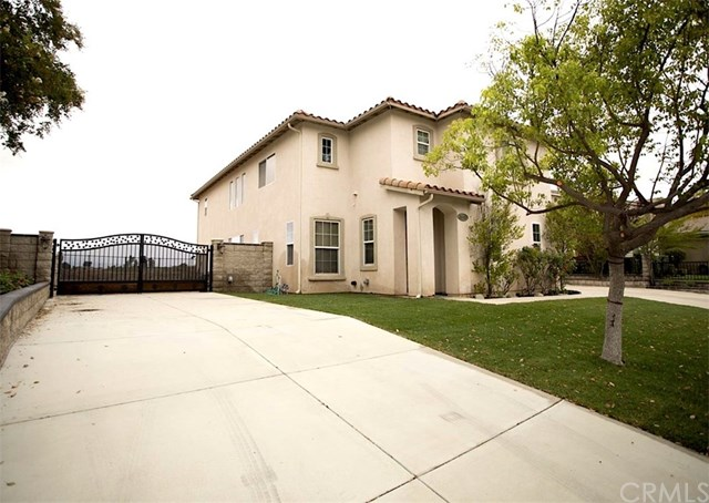 Closed | 23423 Saratoga Springs  Place Murrieta, CA 92562 2