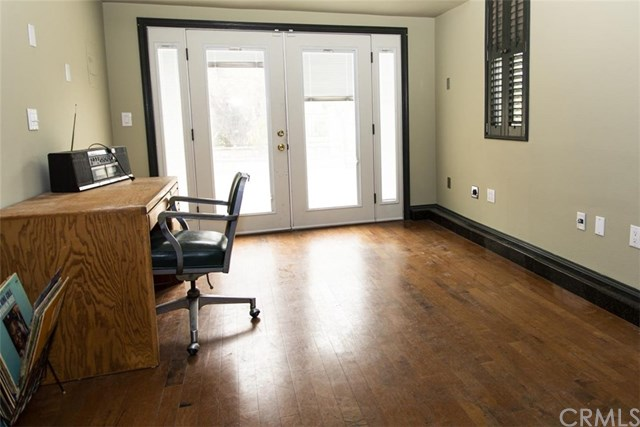 Closed | 23423 Saratoga Springs  Place Murrieta, CA 92562 10