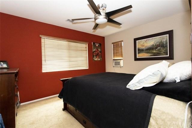 Closed | 23423 Saratoga Springs  Place Murrieta, CA 92562 15