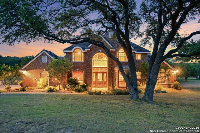 Price Change | 887 LONESOME DOVE Bulverde, TX 78163 1