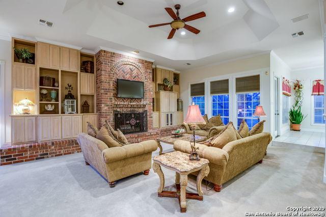Price Change | 887 LONESOME DOVE Bulverde, TX 78163 16