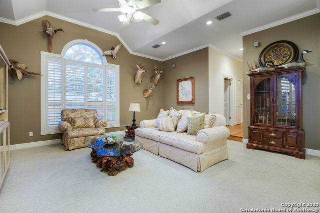 Price Change | 887 LONESOME DOVE Bulverde, TX 78163 19