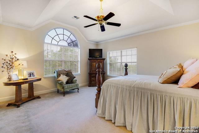 Price Change | 887 LONESOME DOVE Bulverde, TX 78163 21