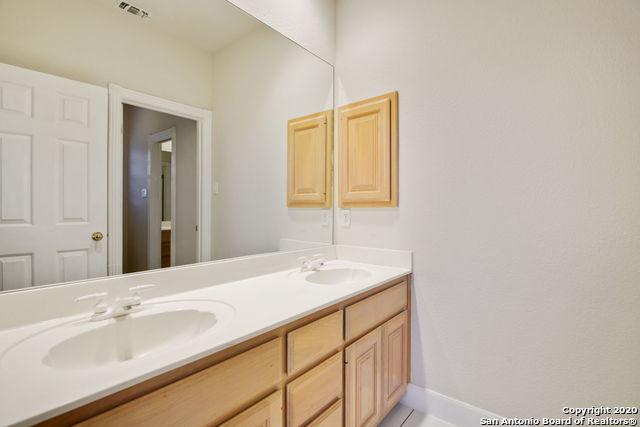 Price Change | 887 LONESOME DOVE Bulverde, TX 78163 30