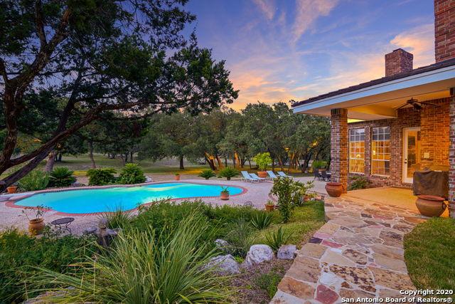 Price Change | 887 LONESOME DOVE Bulverde, TX 78163 31