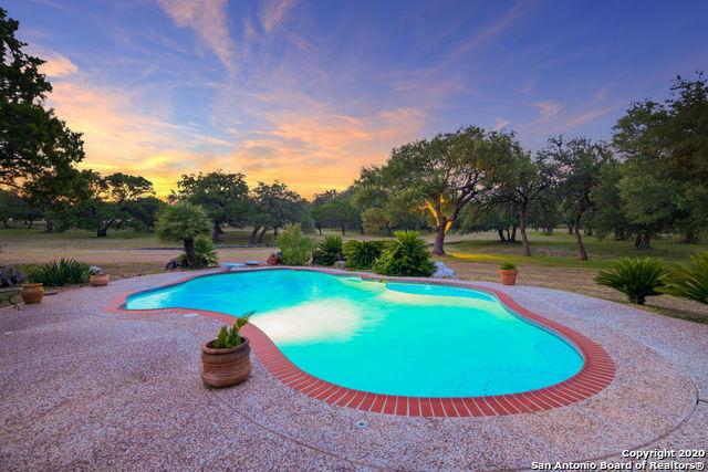 Price Change | 887 LONESOME DOVE Bulverde, TX 78163 32