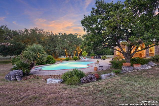 Price Change | 887 LONESOME DOVE Bulverde, TX 78163 34