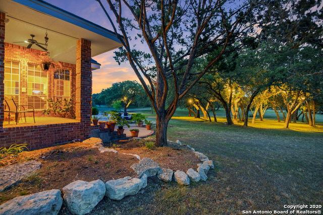 Price Change | 887 LONESOME DOVE Bulverde, TX 78163 35