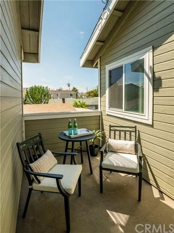 Closed | 2222 Voorhees  Avenue #A Redondo Beach, CA 90278 24