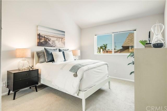 Closed | 2222 Voorhees  Avenue #A Redondo Beach, CA 90278 32