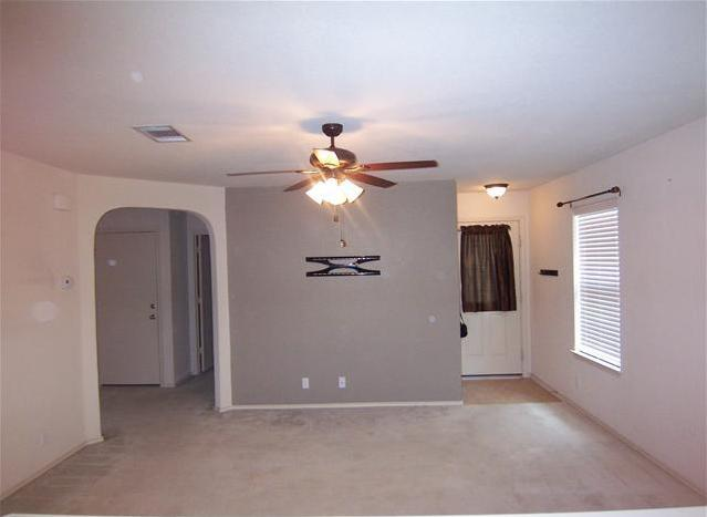 Leased   8501 Chick Pea  Austin, TX 78748 2