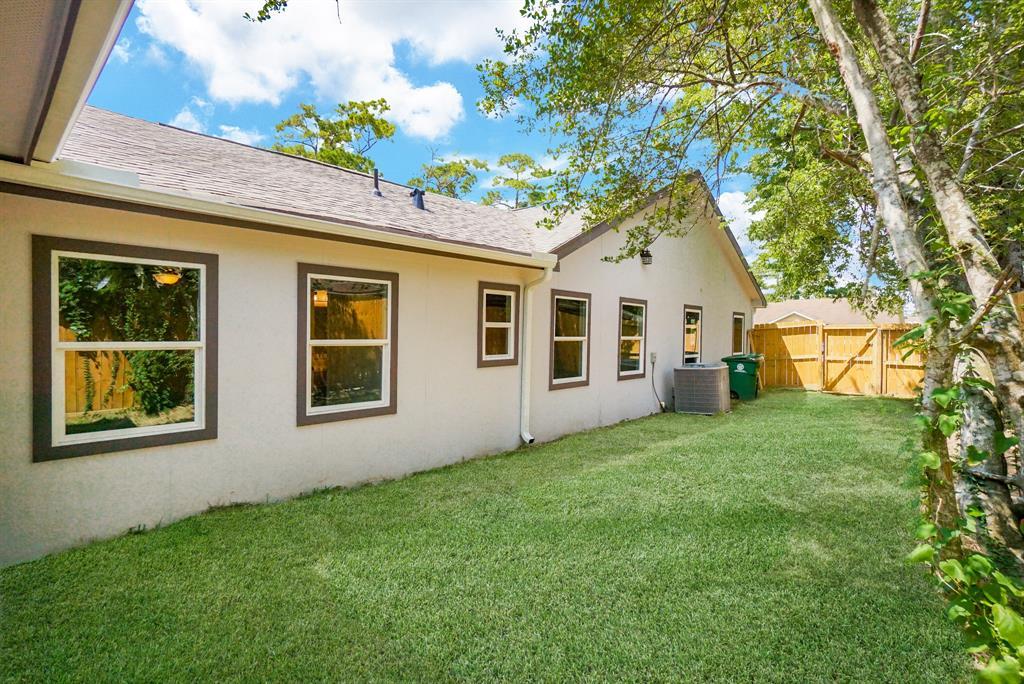 Pending | 3862 Arbor  Street Houston, TX 77004 5
