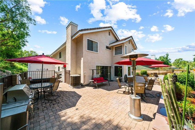 Closed | 27481 Monforte Mission Viejo, CA 92692 55