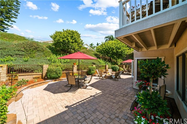 Closed | 27481 Monforte Mission Viejo, CA 92692 57