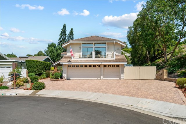 Closed | 27481 Monforte Mission Viejo, CA 92692 0