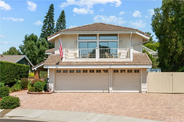 Closed | 27481 Monforte Mission Viejo, CA 92692 3