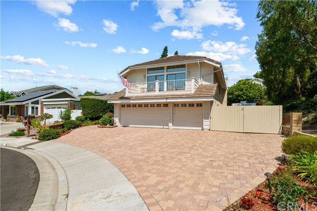 Closed | 27481 Monforte Mission Viejo, CA 92692 4