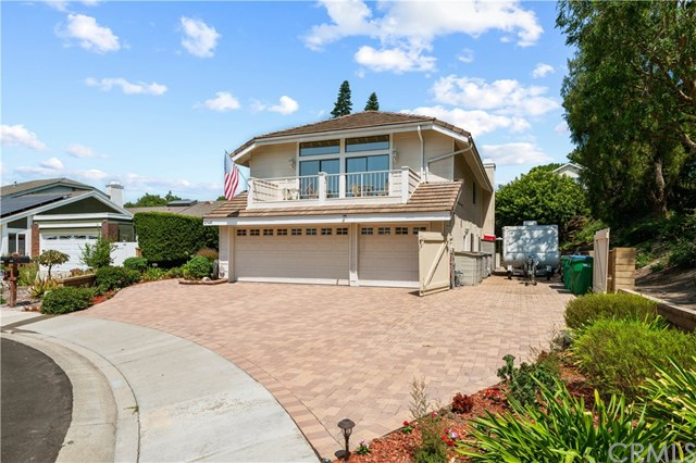 Closed | 27481 Monforte Mission Viejo, CA 92692 6