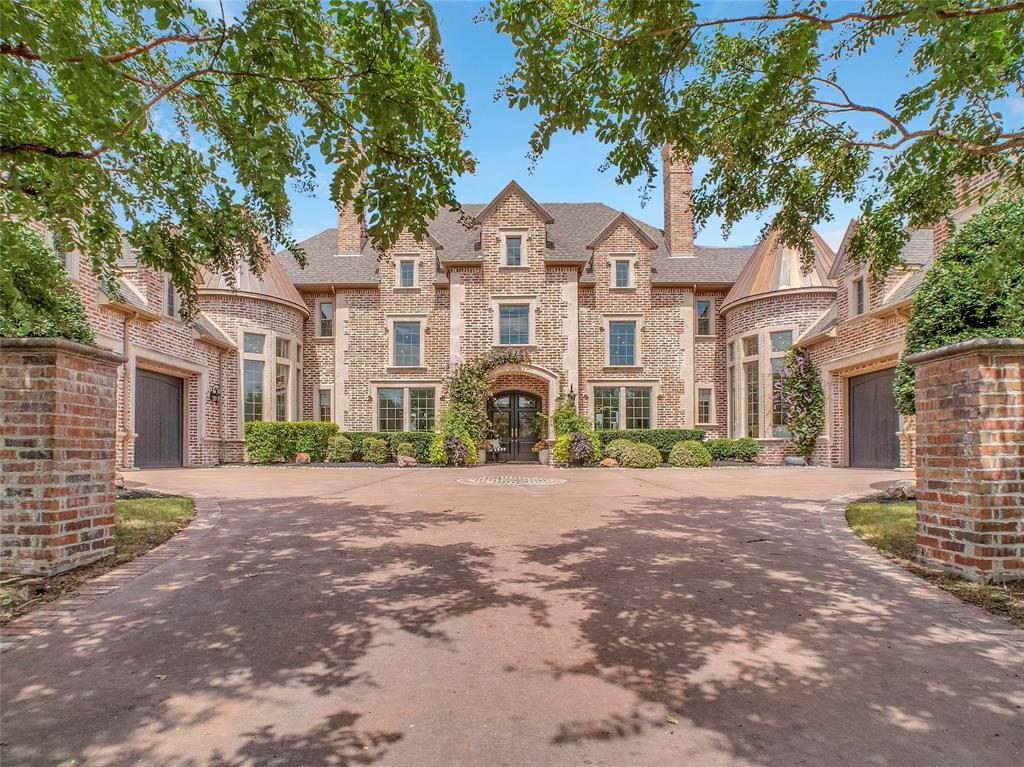 Sold Property | 2721 Lakeview Drive Prosper, Texas 75078 0