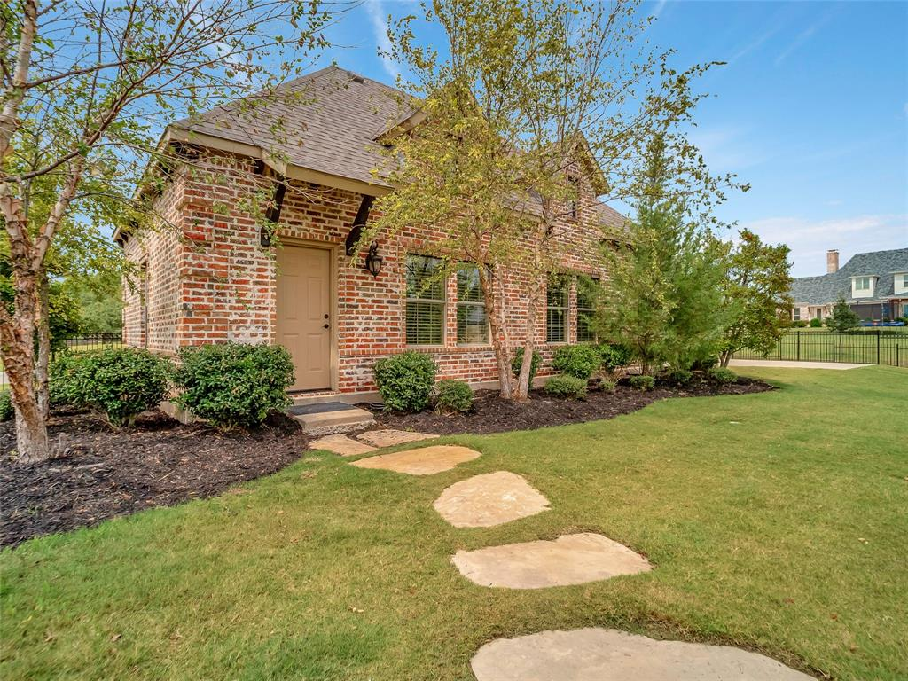 Sold Property | 2721 Lakeview Drive Prosper, Texas 75078 35