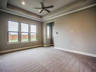 Sold Property | 349 Tavenner  Sunnyvale, Texas 75182 13
