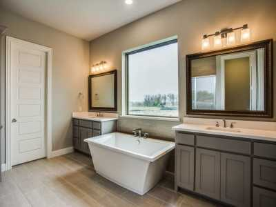 Sold Property | 349 Tavenner  Sunnyvale, Texas 75182 14