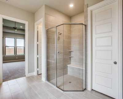 Sold Property | 349 Tavenner  Sunnyvale, Texas 75182 15