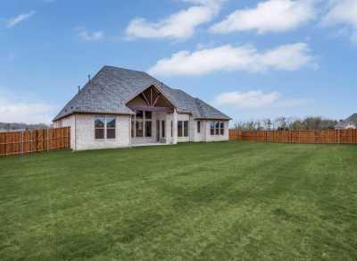 Sold Property | 349 Tavenner  Sunnyvale, Texas 75182 17