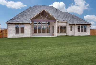 Sold Property | 349 Tavenner  Sunnyvale, Texas 75182 18