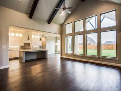 Sold Property | 349 Tavenner  Sunnyvale, Texas 75182 3