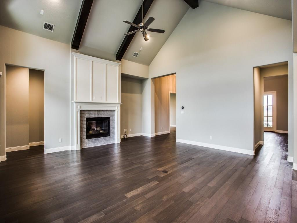 Sold Property | 349 Tavenner  Sunnyvale, Texas 75182 5