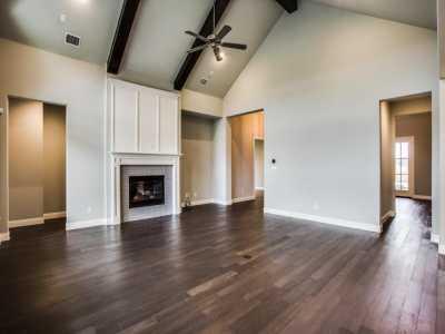Sold Property | 349 Tavenner  Sunnyvale, Texas 75182 5