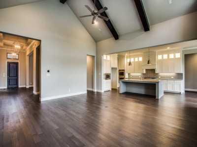 Sold Property | 349 Tavenner  Sunnyvale, Texas 75182 6