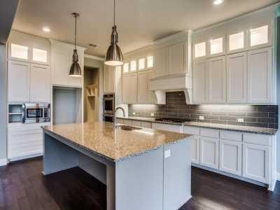 Sold Property | 349 Tavenner  Sunnyvale, Texas 75182 7