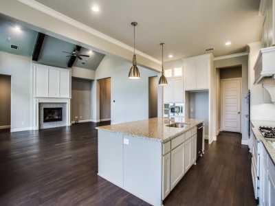 Sold Property | 349 Tavenner  Sunnyvale, Texas 75182 9