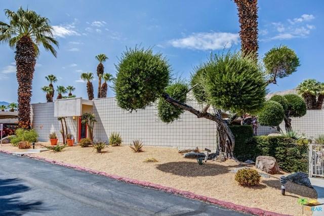 Closed   483 Sandpiper Street Palm Desert, CA 92260 1