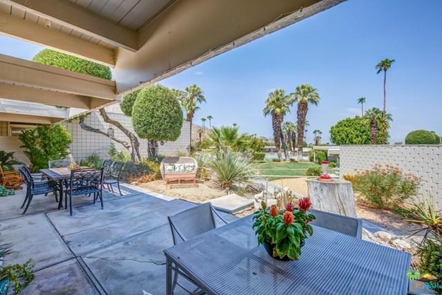 Closed   483 Sandpiper Street Palm Desert, CA 92260 5
