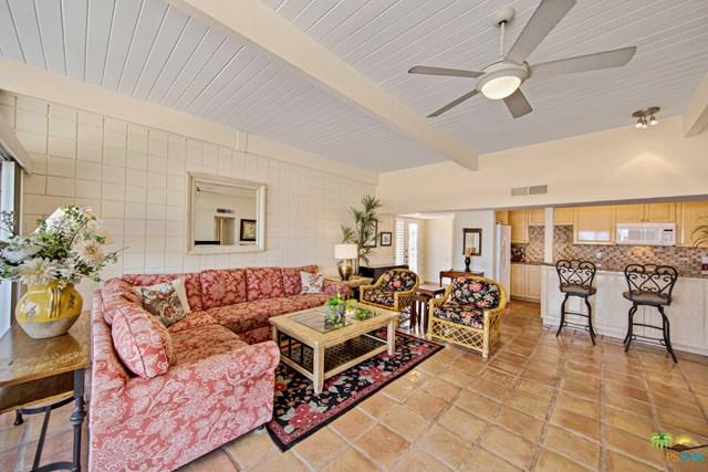 Closed   483 Sandpiper Street Palm Desert, CA 92260 8