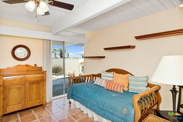 Closed   483 Sandpiper Street Palm Desert, CA 92260 19