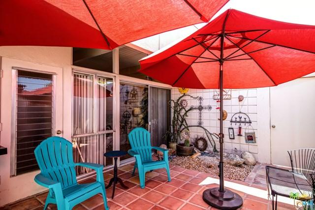 Closed   483 Sandpiper Street Palm Desert, CA 92260 27