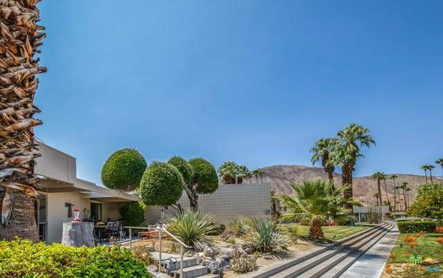 Closed   483 Sandpiper Street Palm Desert, CA 92260 32