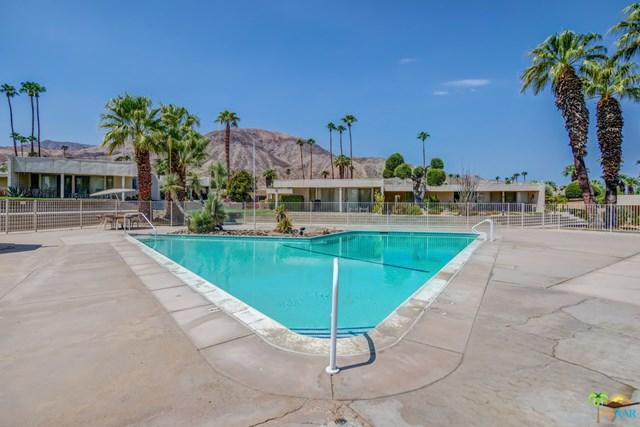 Closed   483 Sandpiper Street Palm Desert, CA 92260 34