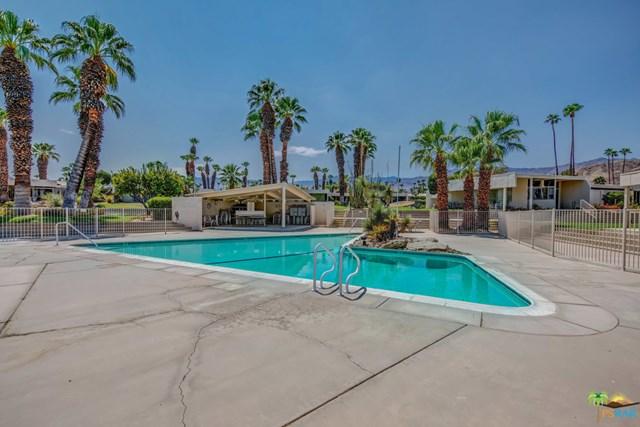 Closed   483 Sandpiper Street Palm Desert, CA 92260 35