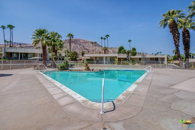Closed   483 Sandpiper Street Palm Desert, CA 92260 37