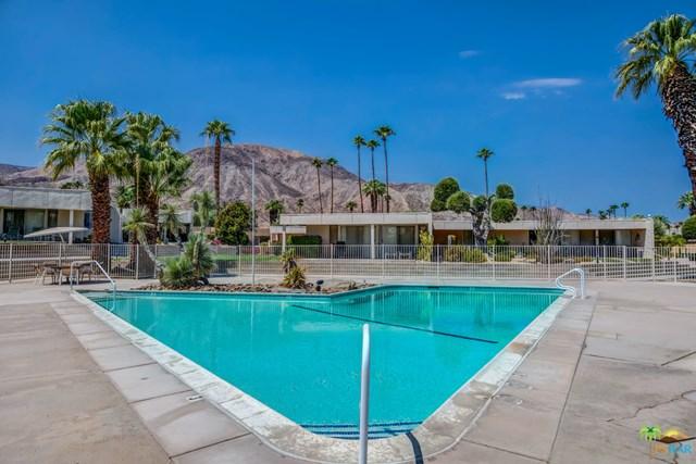 Closed   483 Sandpiper Street Palm Desert, CA 92260 38