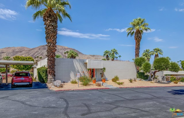 Closed   483 Sandpiper Street Palm Desert, CA 92260 39