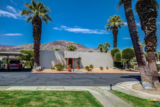 Closed   483 Sandpiper Street Palm Desert, CA 92260 40