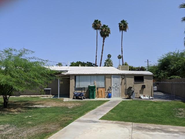 Closed   74041 Velardo  Drive Palm Desert, CA 92260 43