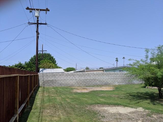 Closed   74041 Velardo  Drive Palm Desert, CA 92260 44