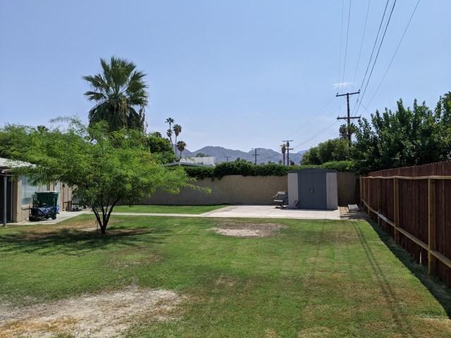 Closed   74041 Velardo  Drive Palm Desert, CA 92260 46